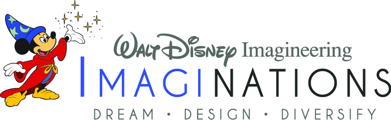 Imaginations-25-LOGO Imagination