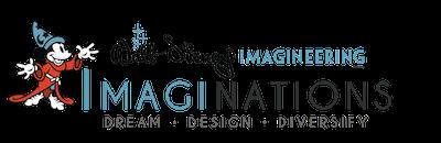 Disney Imaginations » About Imagineering